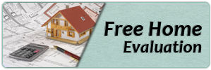Free Home Evaluation, Reynold Sequeira REALTOR